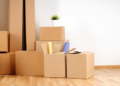 3 Reasons why you should hire prepackers when your business relocates