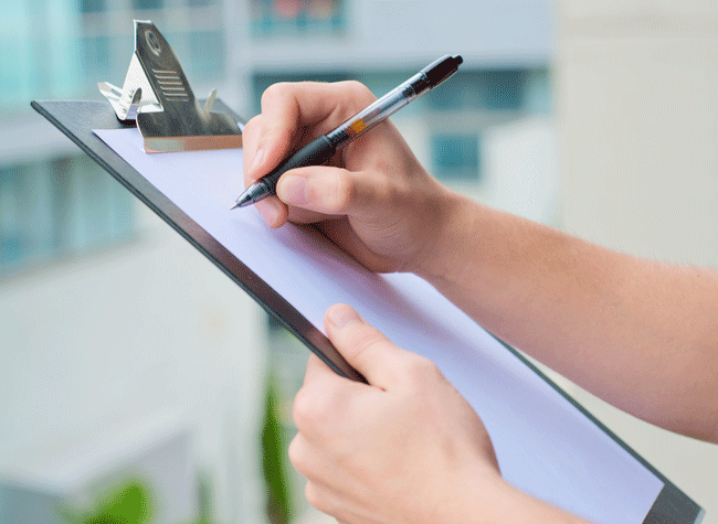 Residential Relocations: Moving Home Checklist